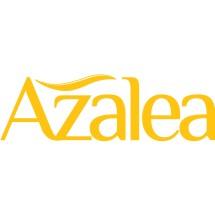 Logo AZALEA OFFICIAL STORE