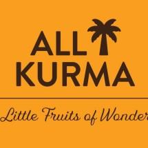 All Kurma Brand
