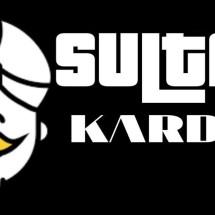 Logo sultankardus