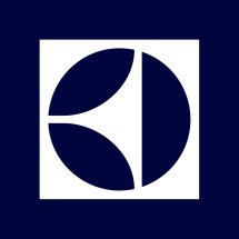 Logo Electrolux Official