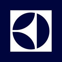 Logo Electrolux Official