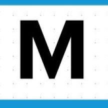 Logo Muhabbat
