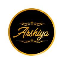 Logo Arshiya Store