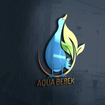 Logo aquabebek
