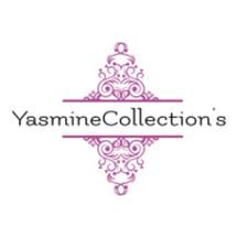 Logo YasmineCollection's