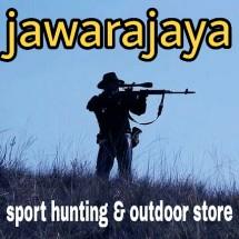 Logo jawarajaya