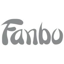 Logo Fanbo Cosmetics