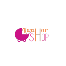 Logo kanzhar_shop