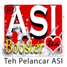 ASI Booster Tea Official Brand