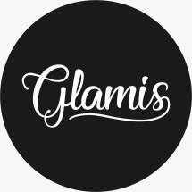 Logo Glamis