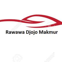 Logo Rawawa Djojo Makmur