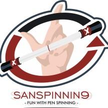 Logo San_Spinning