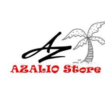 Logo azalio