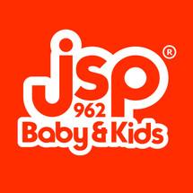Baju Anak JSP962 Brand