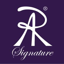 Logo AR Signature Official