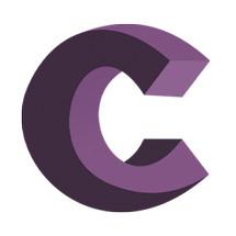 Logo Callana