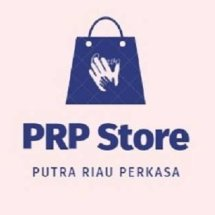 Logo PRPStore