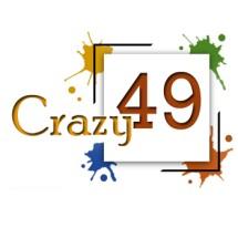 Logo Crazyshop49