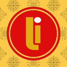 Logo Elica.shop