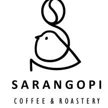 Logo Sarangopi_Roastery
