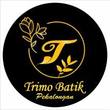 Logo TRIMOBATIK