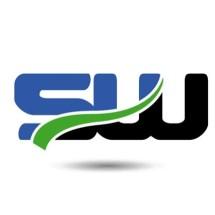 Logo SW Store2