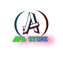 Logo avd collections