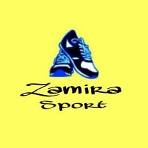 Logo Zamira_sport