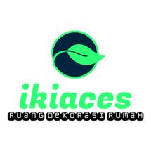 Logo ikiaces