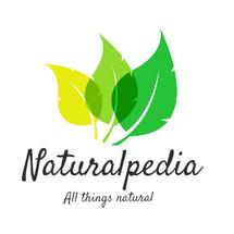Logo Naturalpedia Shop