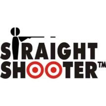 Logo Straightshooter
