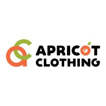 Apricot Clothing Brand