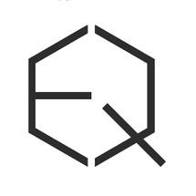 Logo EONIQ