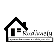 Logo rudimeli