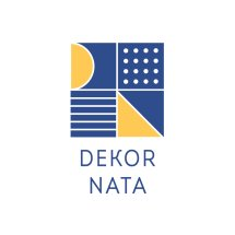 Logo Dekornata