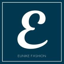 Logo EunikeFashion_id