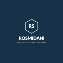 Logo rosmidani