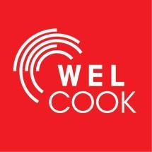 Logo Welcook Cookware