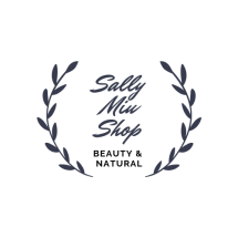 Logo Sally Miu Shop