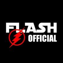 Logo FLASH-OFFICIAL