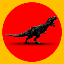 Logo RazorFishStore