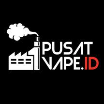 Logo Pusat VapeID