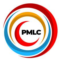 Logo pusat mesin laundry com