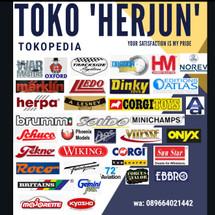 Logo herjun