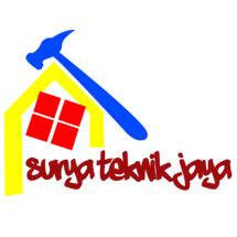 Logo suryateknikjaya