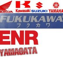 Logo Mitramandirisejahtera