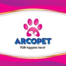 Logo Arcopet