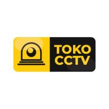 Logo toko-cctv