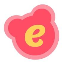 Logo eHamster