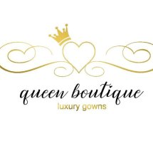 Logo priceza shopp